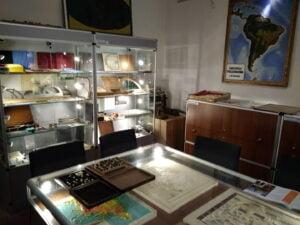 Muzeum Tyflologiczne W Owińskach (fot. Piotr Basiński)