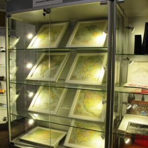 Muzeum Tyflologiczne W Owińskach (fot. Marek Jakubowski)