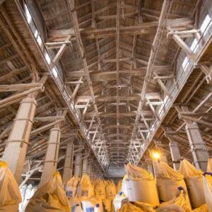 2 Luboński Szlak Architektury Przemysłowej (fot. Jakub Pindych)