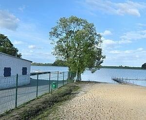 Jezioro Niepruszewskie