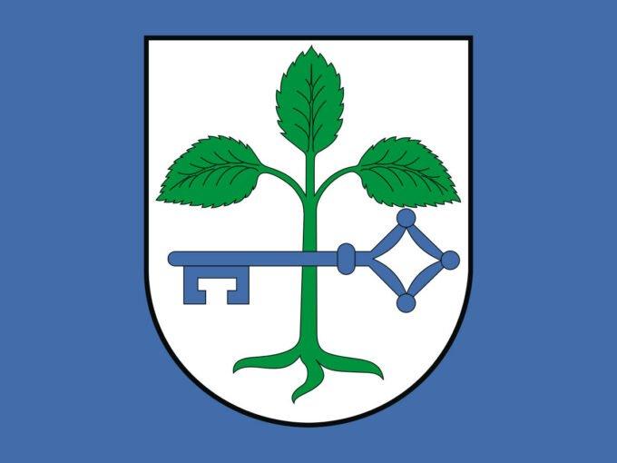 Miasto I Gmina Buk