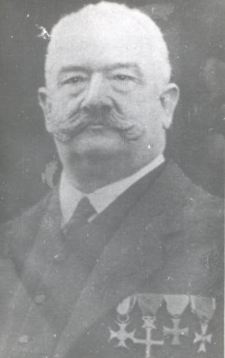 płk Kazimierz Zenkteler