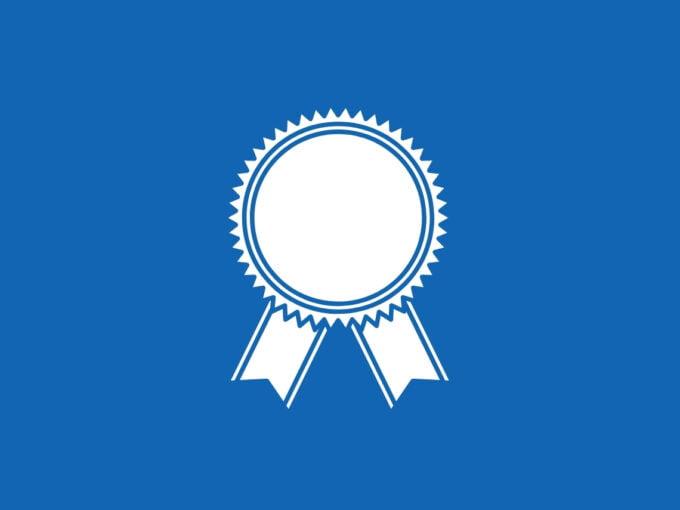 Nagroda Kotylion